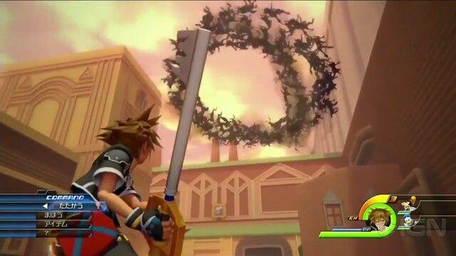 Kingdom Hearts 3 Kingdom Hearts Kingdom Hearts 3 Kingdom Hearts 1