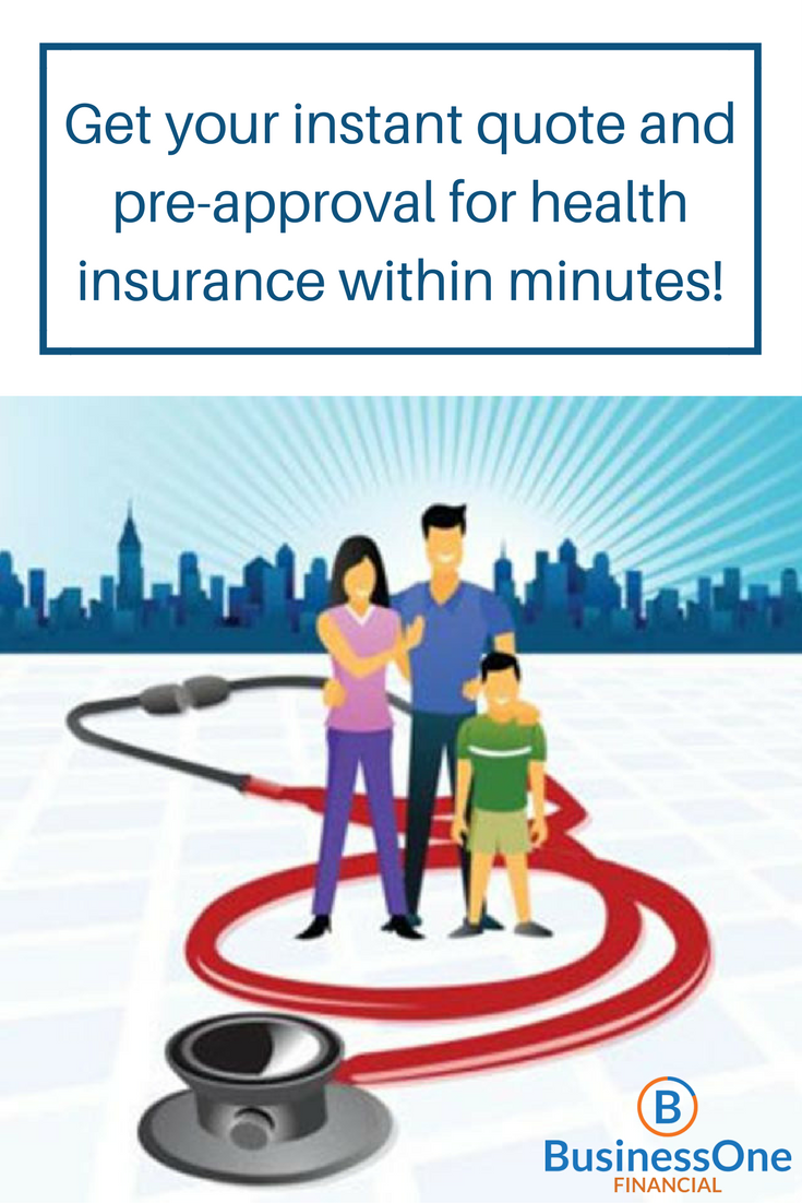 Image By Carter Services Online On Health Insurance Affordable
