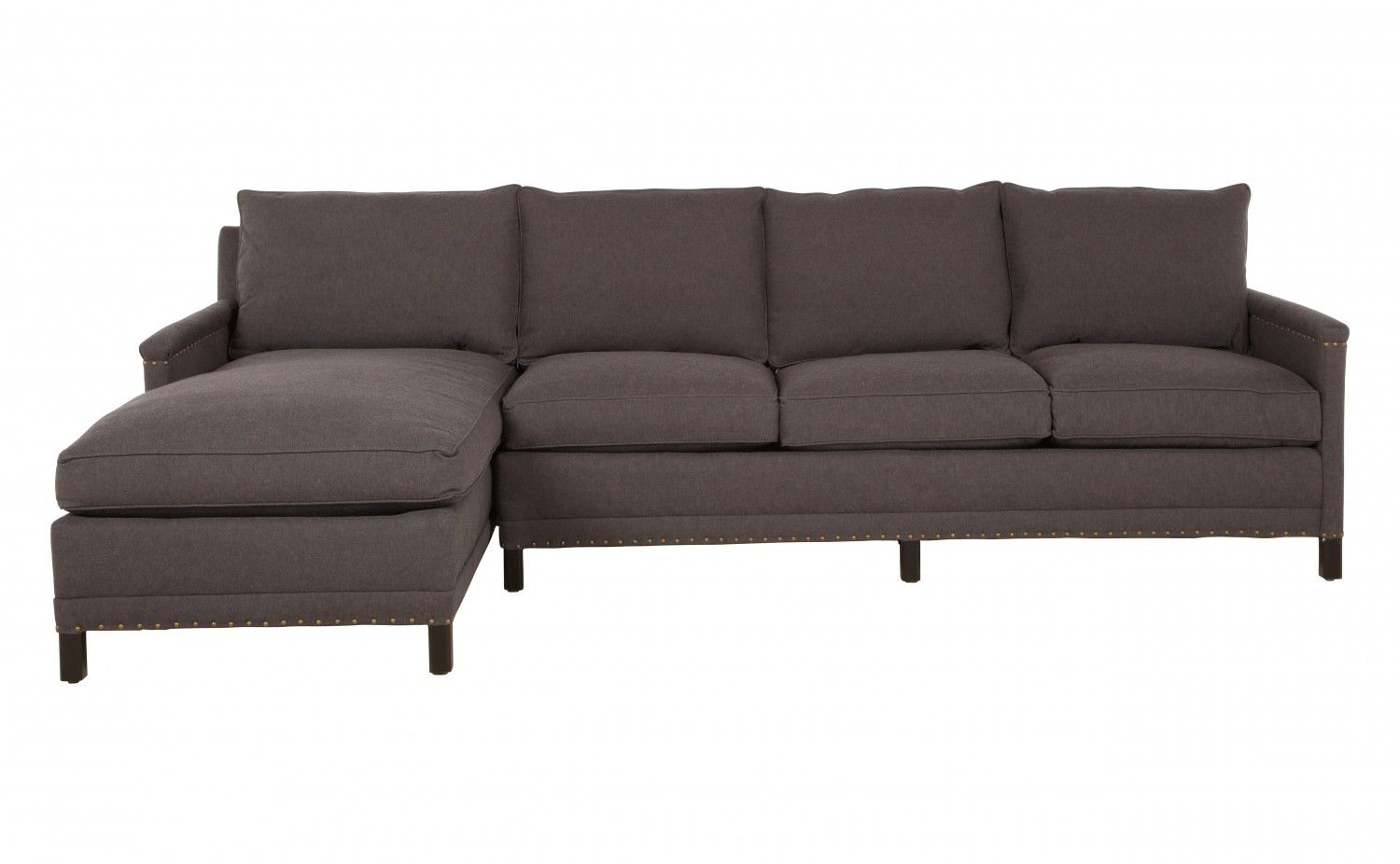 Clinton sectional furniture sale jayson home u d for