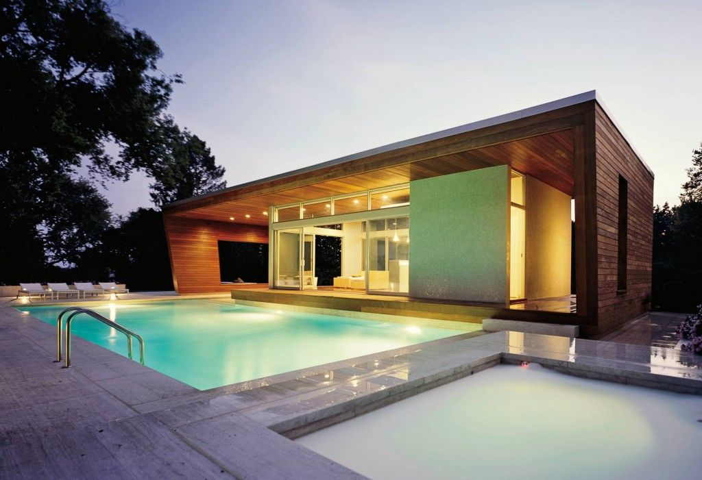 Plan Bedford Modern School Swimming Pool And Disney Contemporary