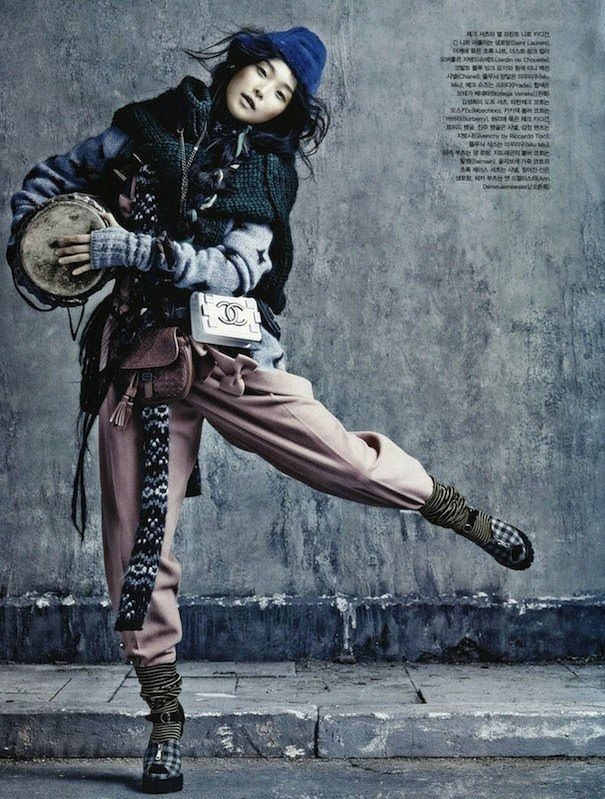 17 Homeless Fashion Inspiration Ideas Fashion Homeless Style