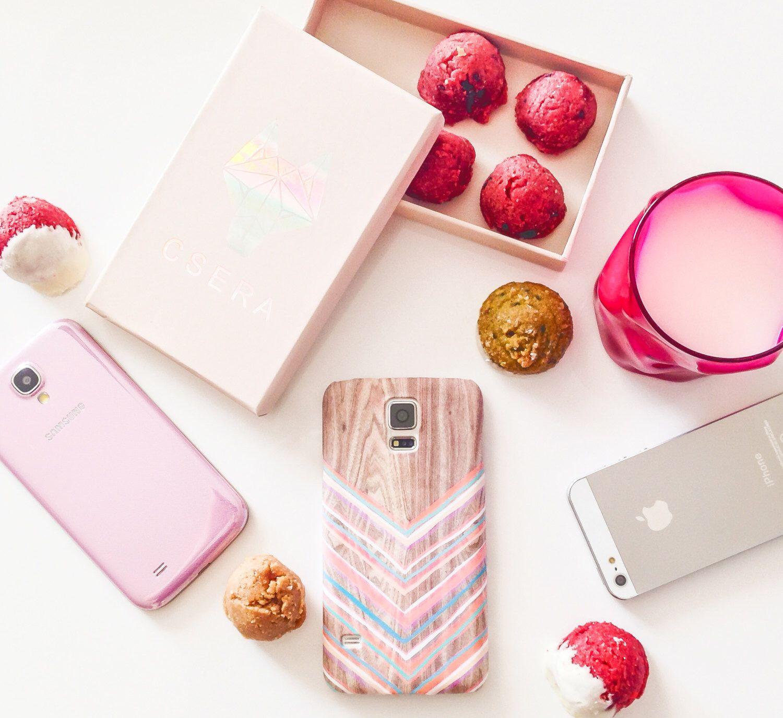 Chevron Samsung S5 Case Pink iPhone 6 Case Samsung Galaxy S5 Case chevron Wood Print Samsung S5 Wood Galaxy S5 Pastel Samsung S5 Cover von casesbycsera auf Etsy https://www.etsy.com/de/listing/206383953/chevron-samsung-s5-case-pink-iphone-6
