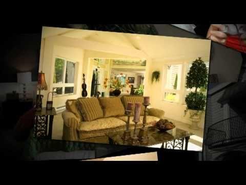 Adagio Apartments, Bellevue Www.adagioapartmenthomes.com