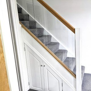 Our Wonderful Gallery of Staircases Refurbishments | Stairfurb's Gallery