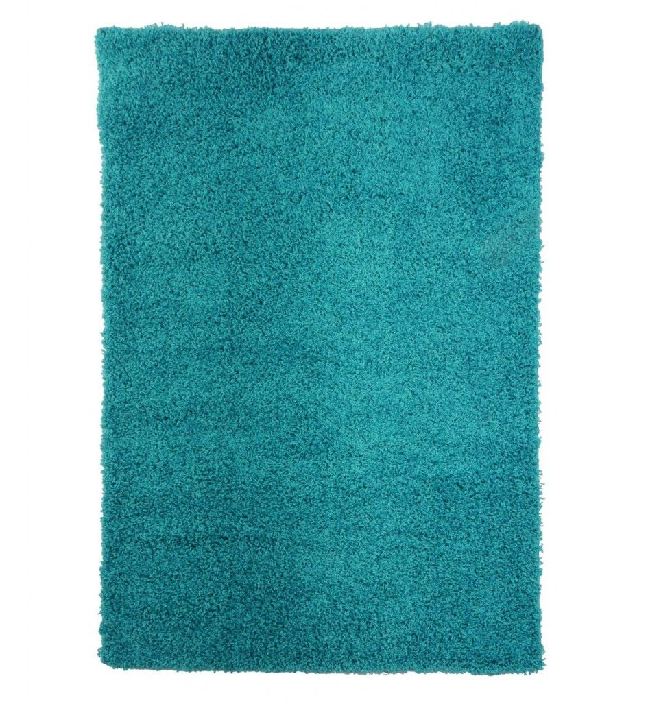 Can Bathroom Rugs Go In The Dryer: Turquoise Bath Rugs For Dry The Feet : Simple Turquoise