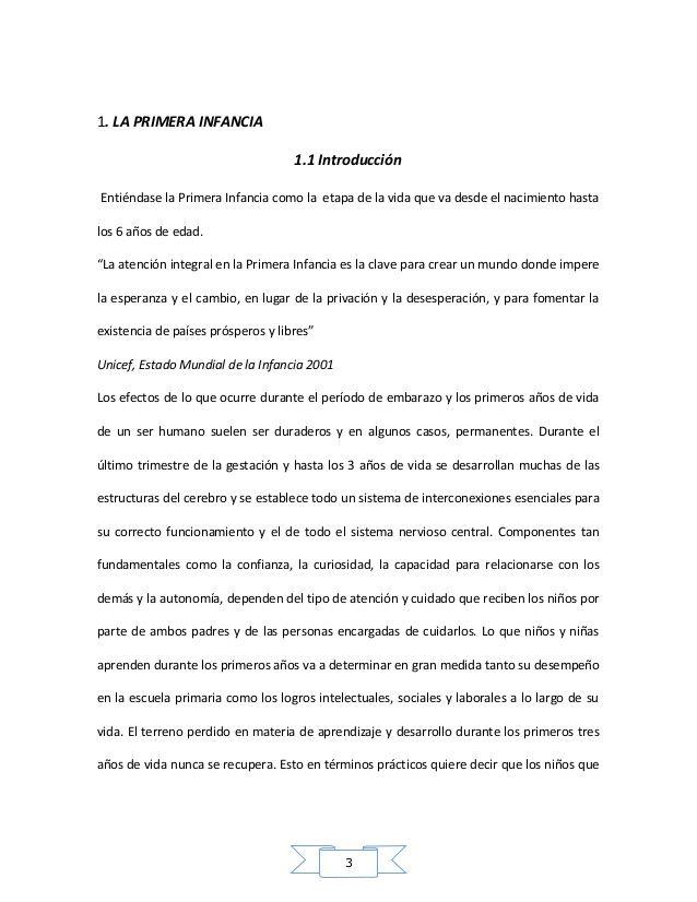 essays on giardiasis View giardiasis research papers on academiaedu for free.