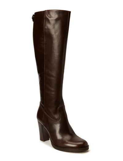 Billi Bi Long boot