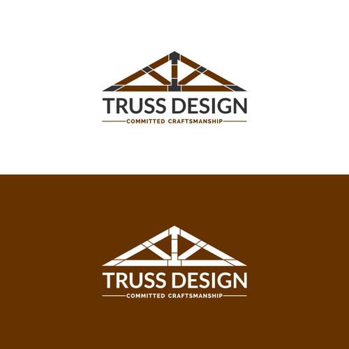 Truss Design - Truss Design