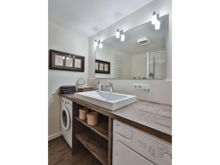 Pin Von Claudia Auf Badezimmerideen Trockner Auf Waschmaschine Waschmaschine Duschbad