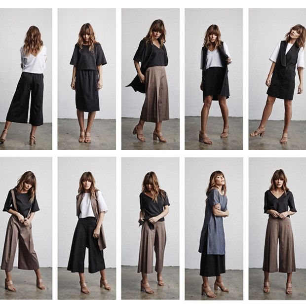 304e975c97d 4 Fashion Brands That Create Ethical Capsule Wardrobe Collections   ecowarrprincess