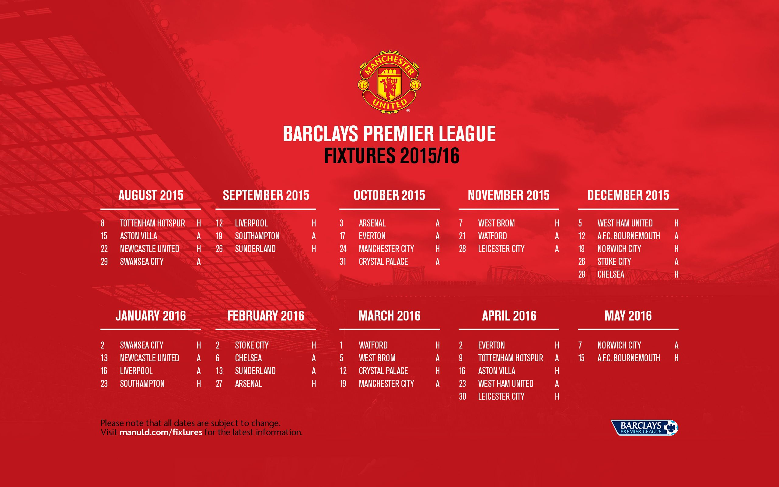 And Cant Wait For This Season Especially When We Are Champions League Bound Again My Story Will Official Manchester United Website Manchester United The Unit