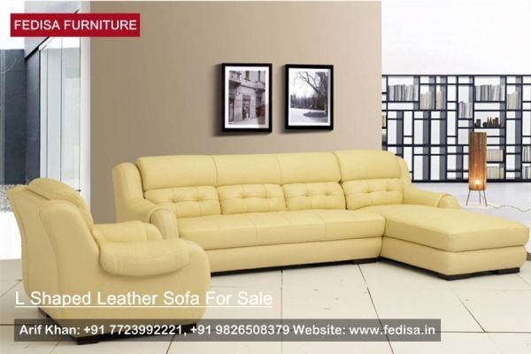 Pin On L Shaped Leather Sofas