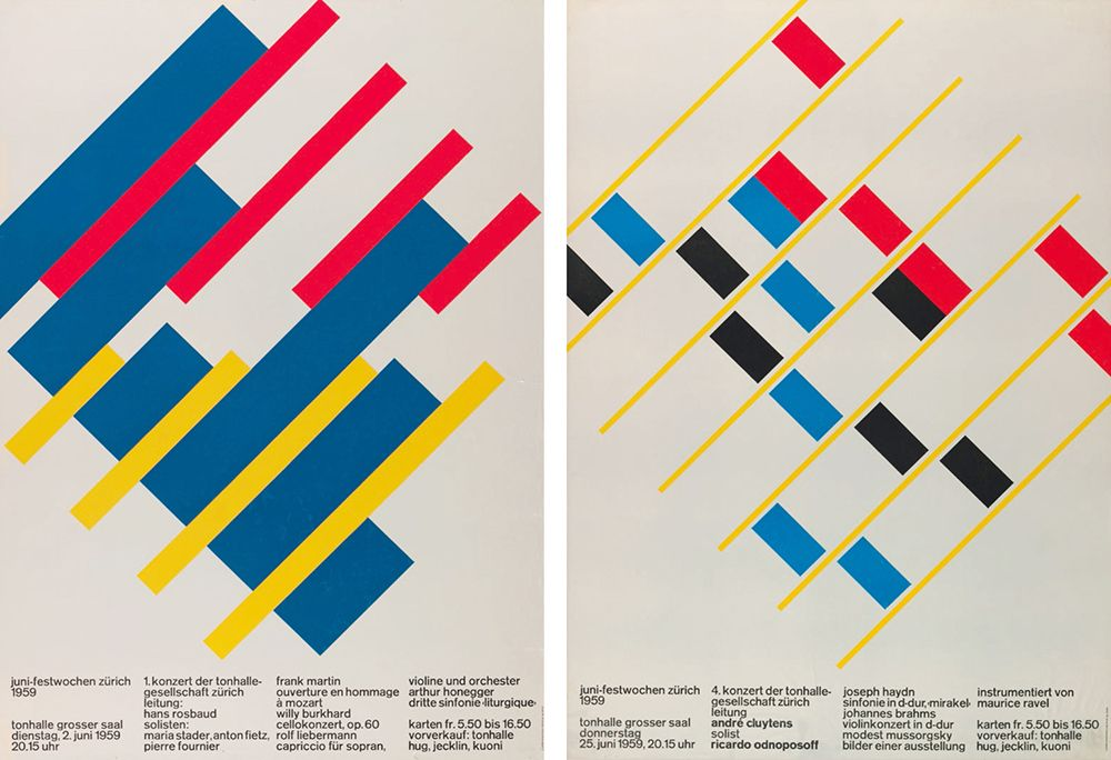 15 influential art and design movements you should know | Design ...