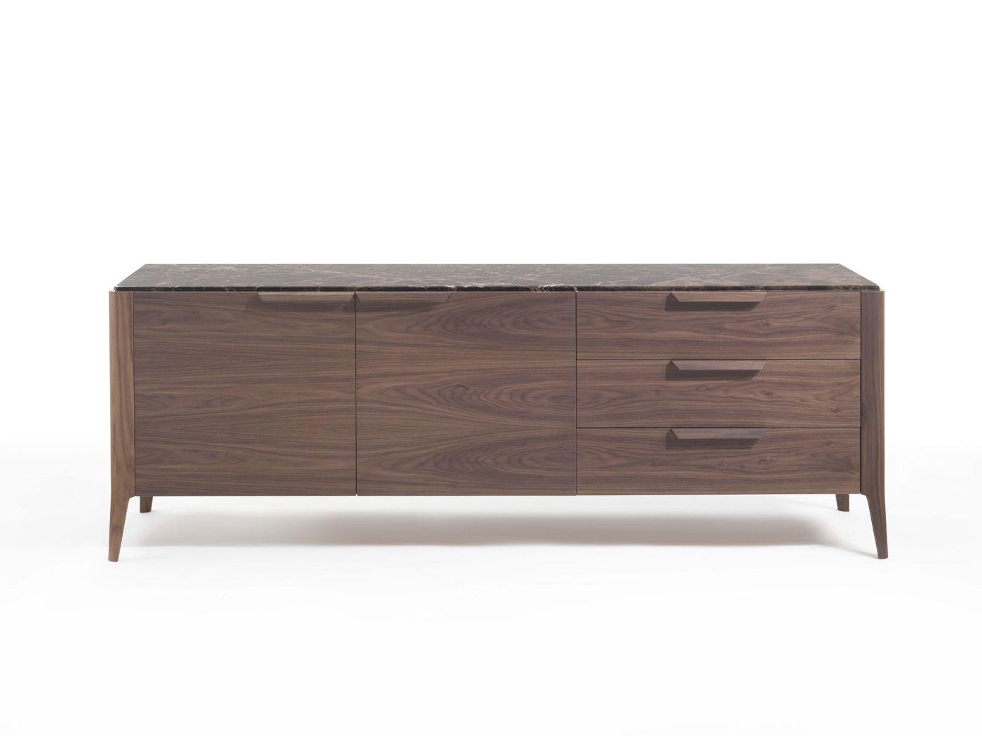 Porada arredi srl porada italy furniture pinterest for Porada arredi srl