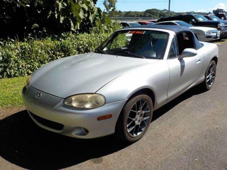 Ponos Used Cars >> Pin By Nadia Safitri On Carmodify Used Cars Cars Vacation