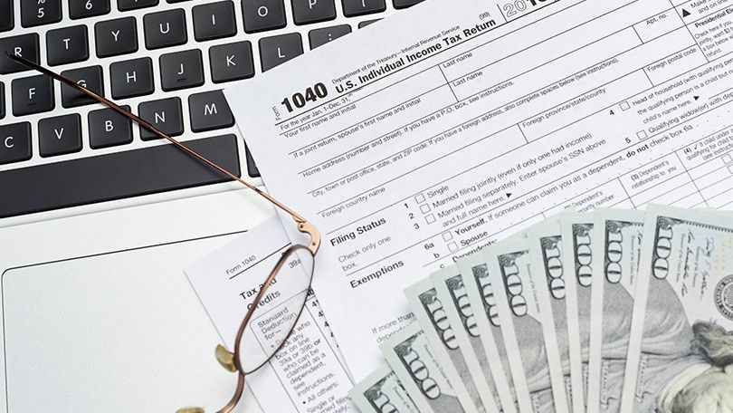 How to Get a Bigger Refund With Tax Software Tax