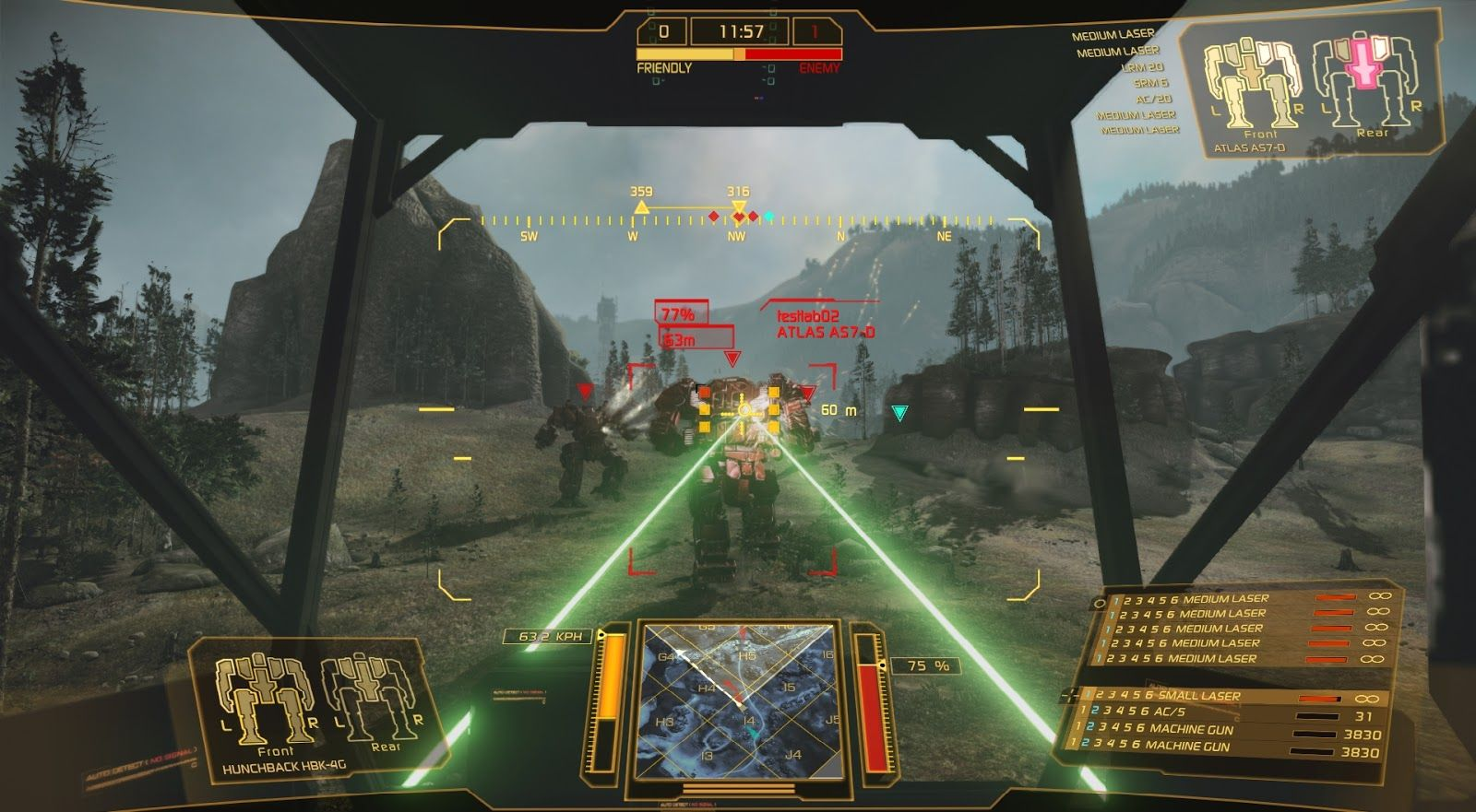 Download Mechwarrior Cheats For Free The Best Free Cheats Of The