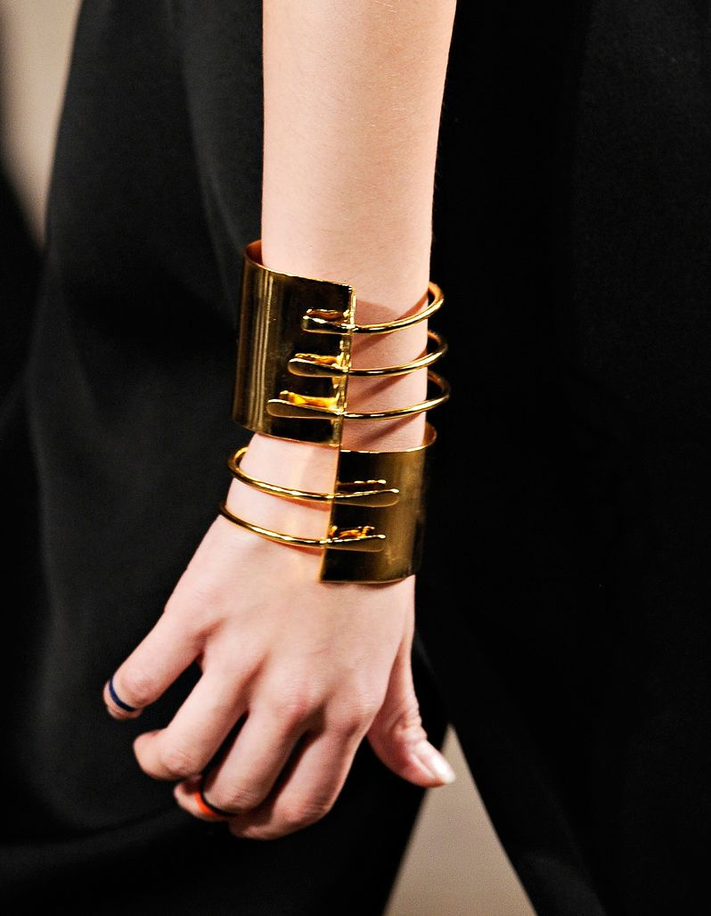 Vena cava fw cover it pinterest bracelets bangle and
