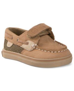 d6bfec45e0084c Sperry Kids Shoes