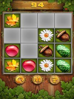 Jogue Puzzletag online no Lejogos! Sintonize seu cérebro! Resolva enigmas emocionantes e procure fazer a melhor pontuação. 4 tipos de quebra-cabeça estão esperando por você, tente resolver t