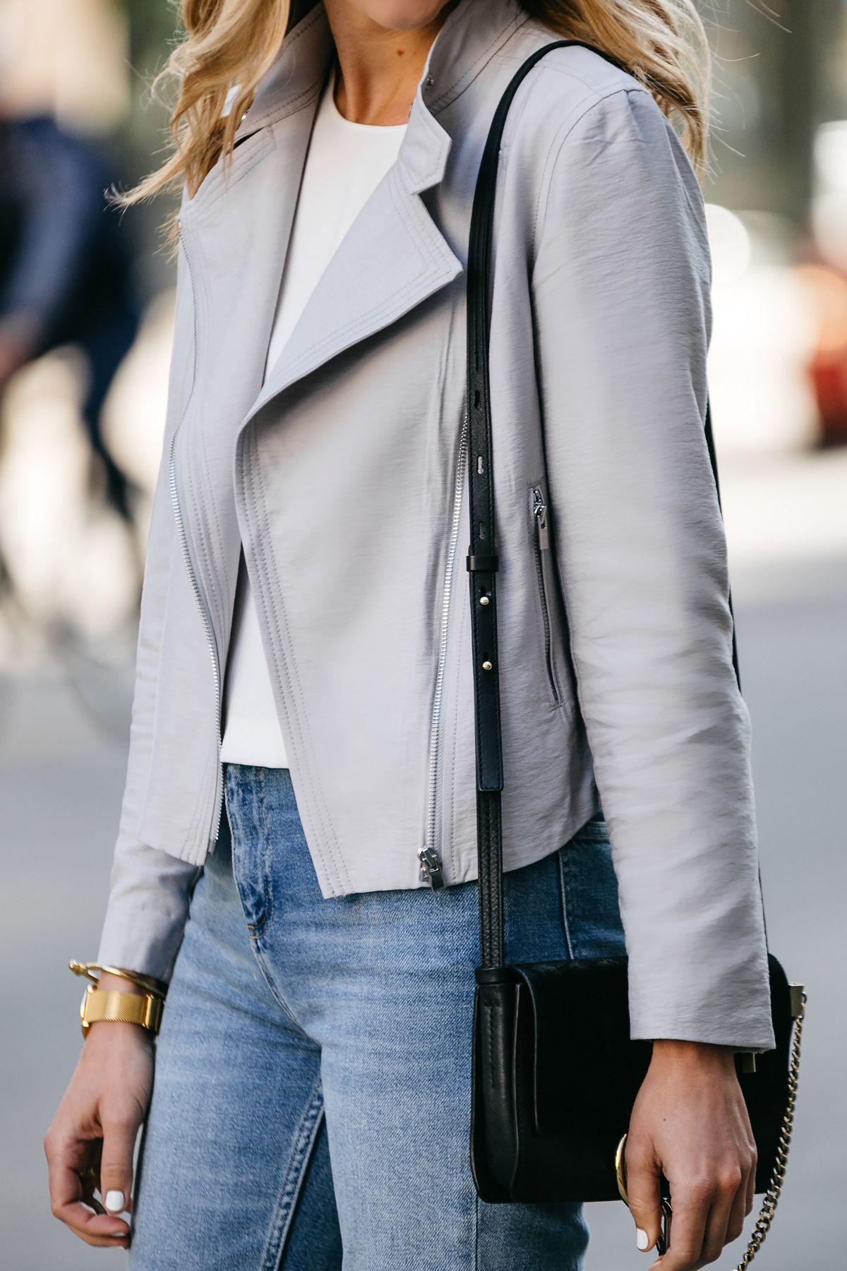 Top Fashion Bloggers In Dallas - Fashion jackson dallas blogger fashion blogger street style club monaco tovah jacket
