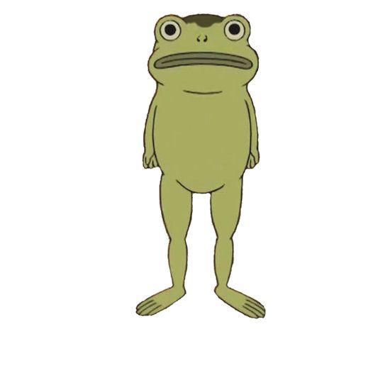 sluts in frog moor