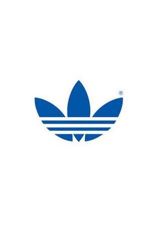 Pin De Drippy Penz En Wallpaper Fondos De Adidas Logos De Marcas Fondo De Pantalla Para Telefonos