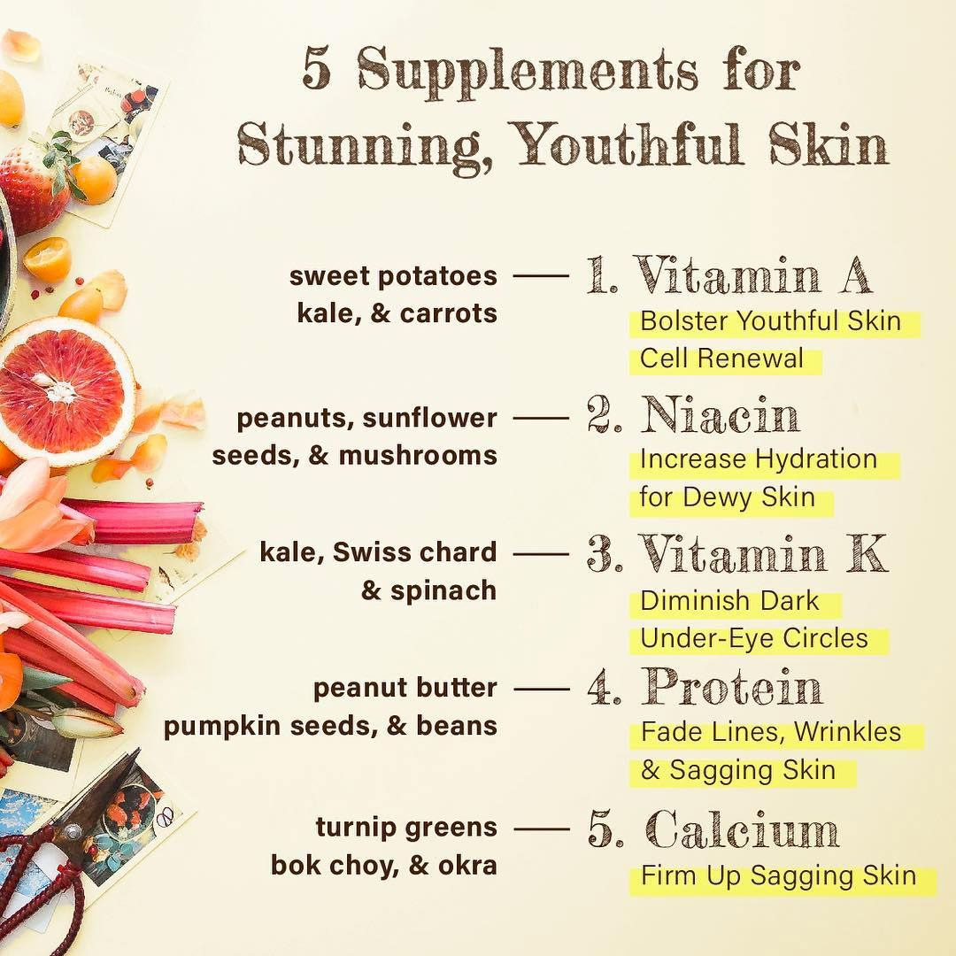 5 Ways To Take Care Of Your Skin When You Are Aging Anti Aging Skin Care Skin Care Protein Pumpkin