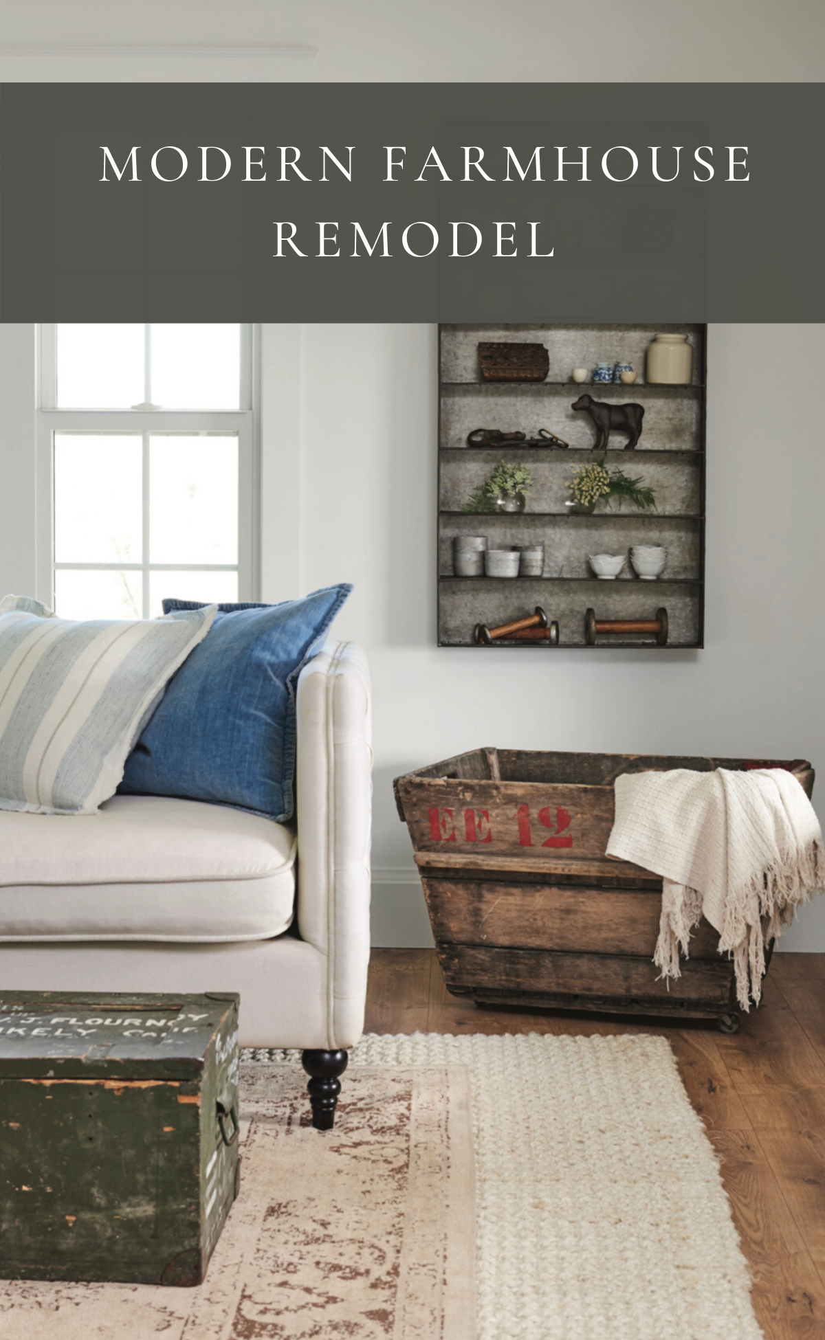 where to buy farmhouse decor in canada farmhouse decor
