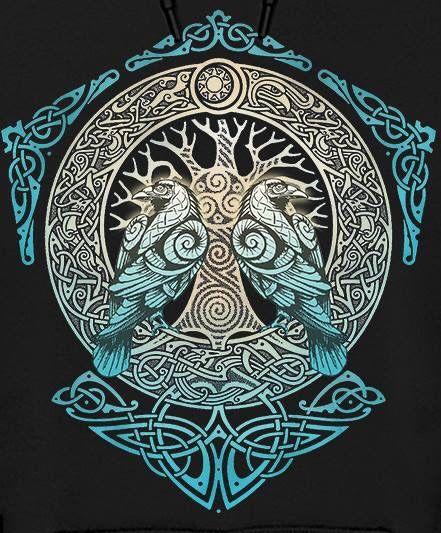 #vikingsymbols
