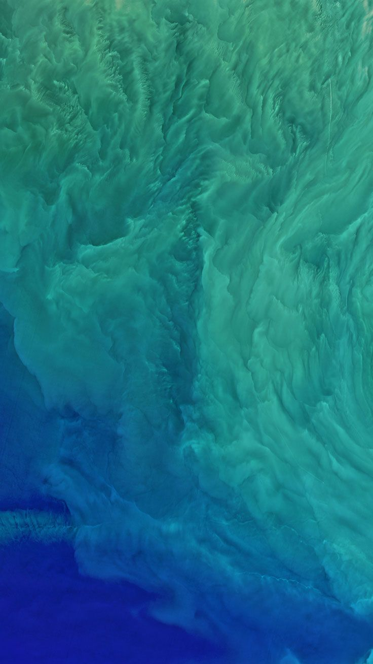 28 iPhone Wallpapers For Ocean Lovers | Ocean, Wallpaper ...