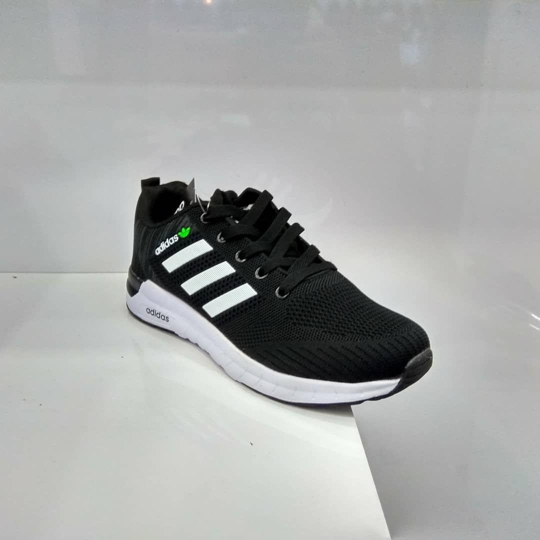 Lady S Shoes Adidas Ready Size 36 40 Tanyakan Dulu Ya Buat