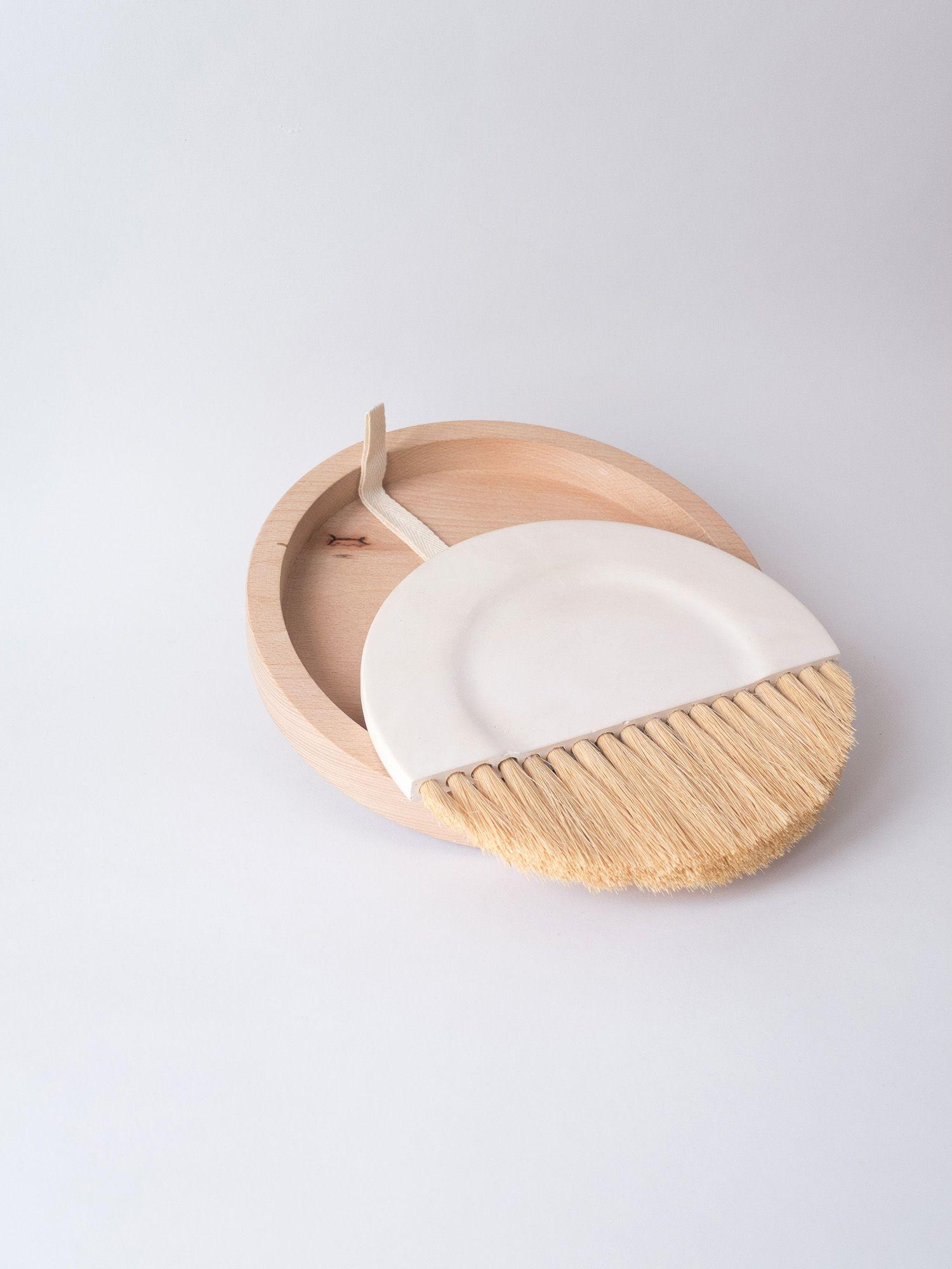 M s de 25 ideas incre bles sobre objetos decorativos en for Objetos decorativos para oficina