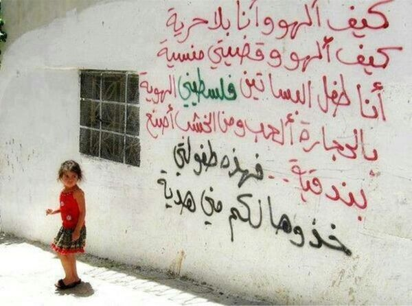 Ask Me A Question Ask Fm Picture11595 Palestine Quotes Wonder Quotes Arabic Love Quotes