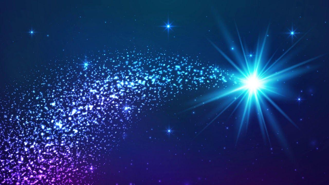 Twinkle sound effect, sparkle sound effect, twinkle sound, sparkle