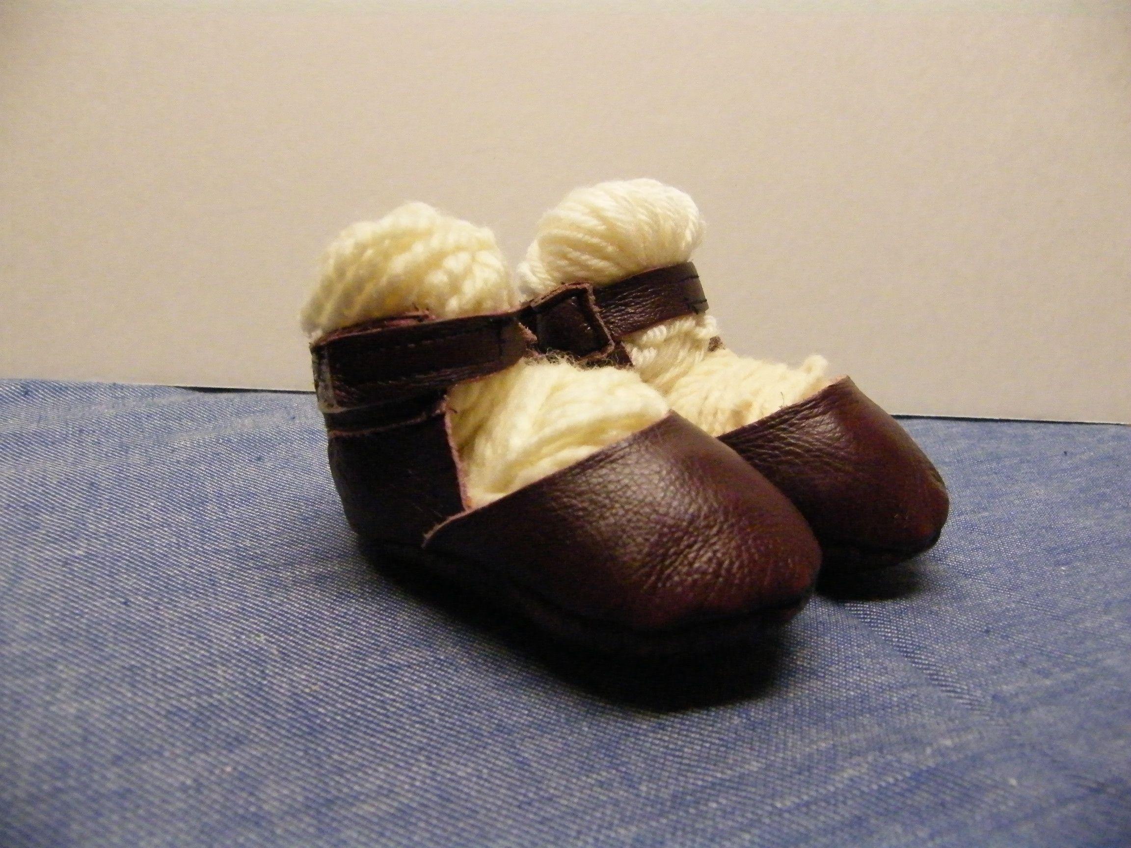 11+ Small leather craft ideas ideas