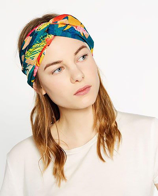 Patrones y como hacer turbante para mujer | | Oh, Mother Mine DIY!!