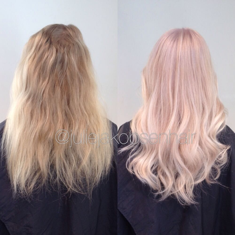 35g 12 81 35g 12 11 10g 12 0 12 1 16 Olaplex In The Regrowth And Mids 15 Minutes In Heat At First With Images Hair Color Formulas Pale Blonde Hair White Blonde Hair