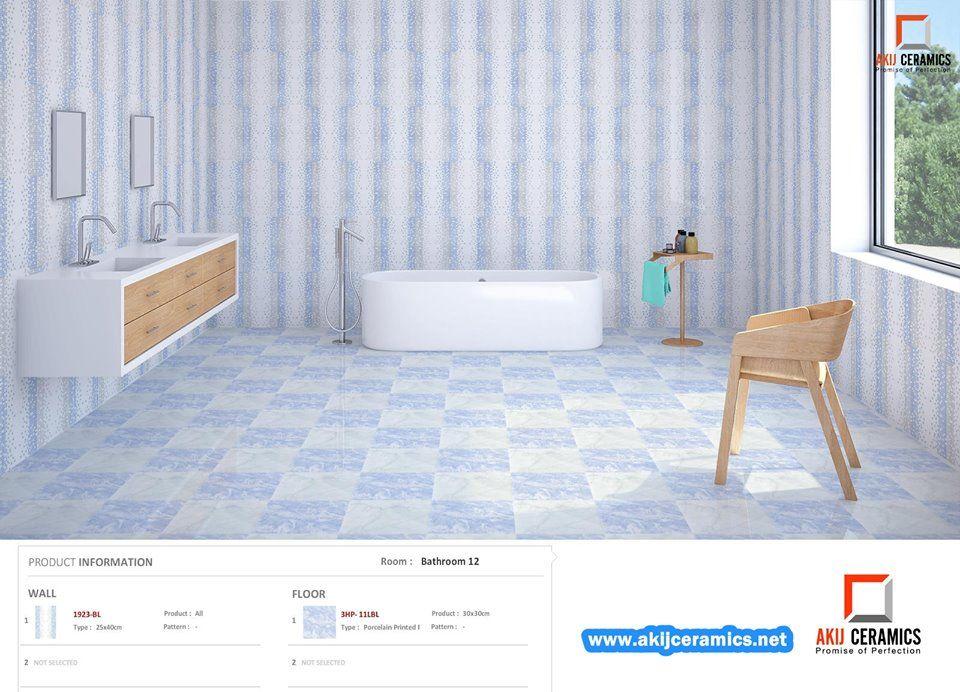 Akij Ceramic Design Bathroom Bathroom Design Home Decor Ceramic Design
