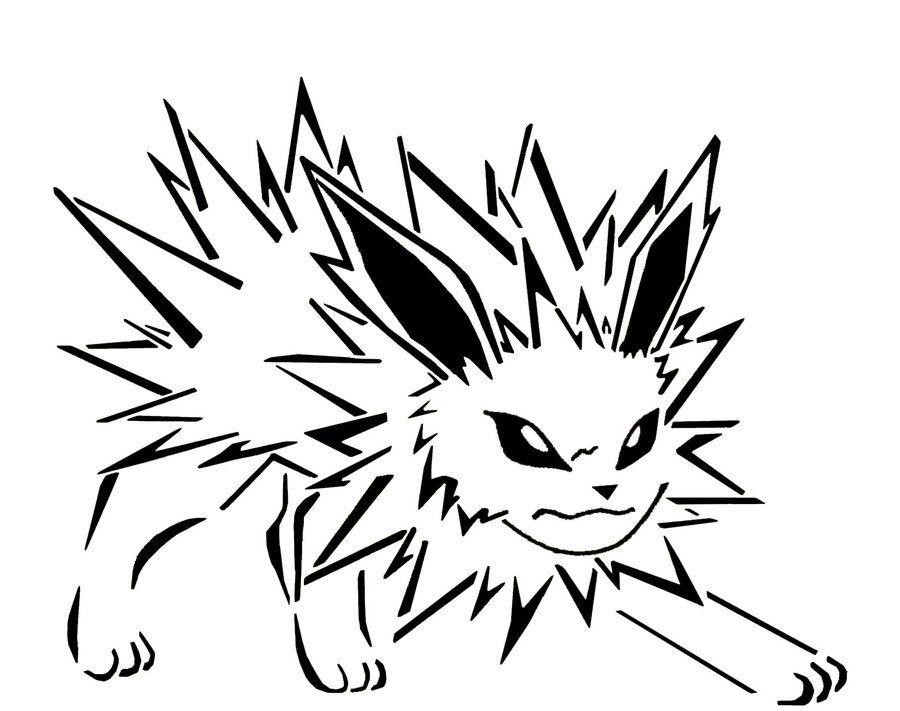 Pin by Jane Eighner on Cricut | Pinterest | Cricut and Pokémon