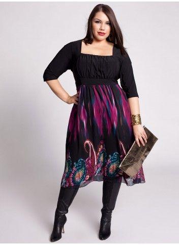 807a8eb221e Love this so much! Celeste Dress  125