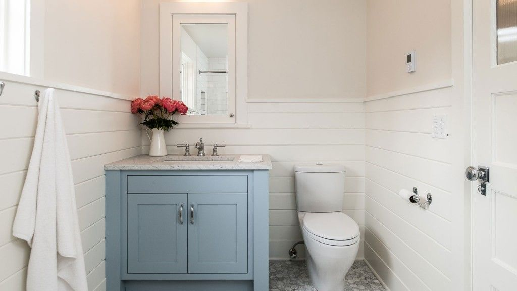 Wainscoting By Jas Design