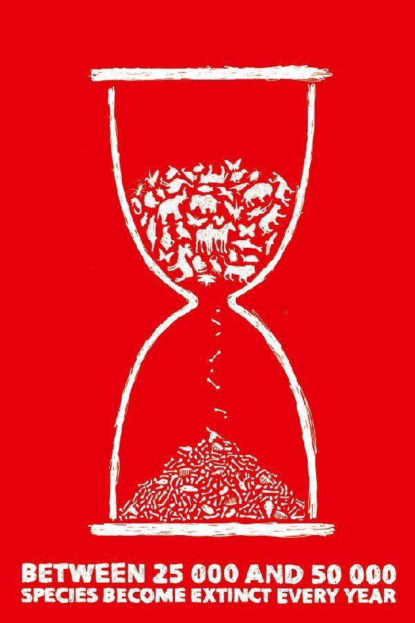 36 Global Warming Awareness Posters Awareness Poster Global