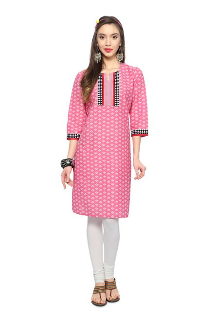 Rs.599 from Rangmanch