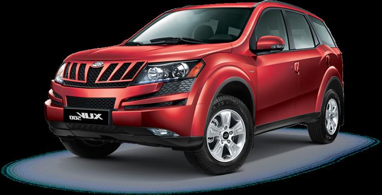 Mahindra Xuv 500 Model Power Mileage Safety Colors Sagmart Suv Suv Car Car