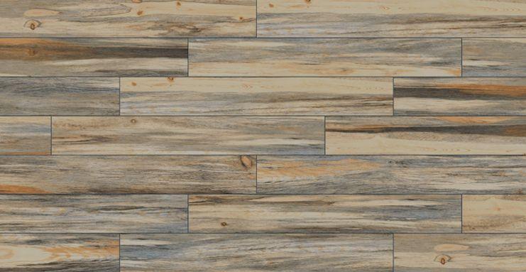 B Pine Sun 6 X 36 Porcelain Wood Look Tile Wood Look Tile