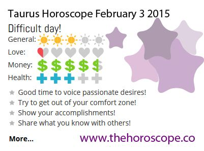 sagittarius horoscope for february 3