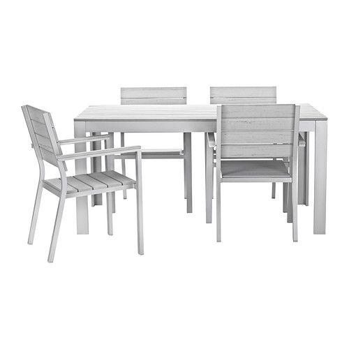 Møbler og interiør til hele hjemmet. | Pinterest | Ikea falster ...