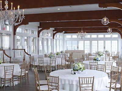 Wychmere Beach Club Waterfront Weddings Cape Cod Wedding Venues Harwich Port 02646 Wychmere Beach Club Cape Cod Wedding Venues Cape Cod Wedding