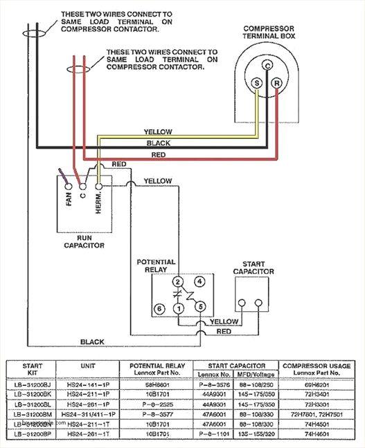 Hvac Adapter Hvac Recovery Machine Used Hvac Designing Class 6 Hvac Failures Hvac A Electrical Circuit Diagram Electrical Wiring Diagram Ac Capacitor